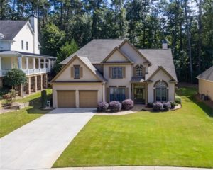 Sold by Cindy Ballard, The Sheila Davis Group