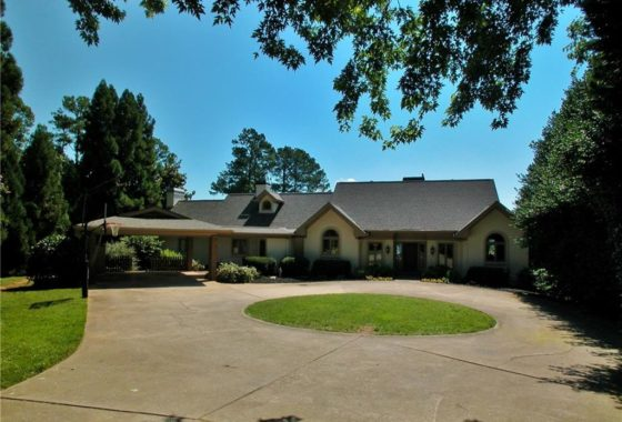 3254 Dunlap Drive, Gainesville, GA 30506, 3254 Dunlap Drive Gainesville Sheila Davis Real Estate Lake Lanier, GA