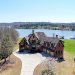 Just Listed on Lake Lanier,3669 Downing Way, 3669 Downing Way, Home For Sale on Lake Lanier
