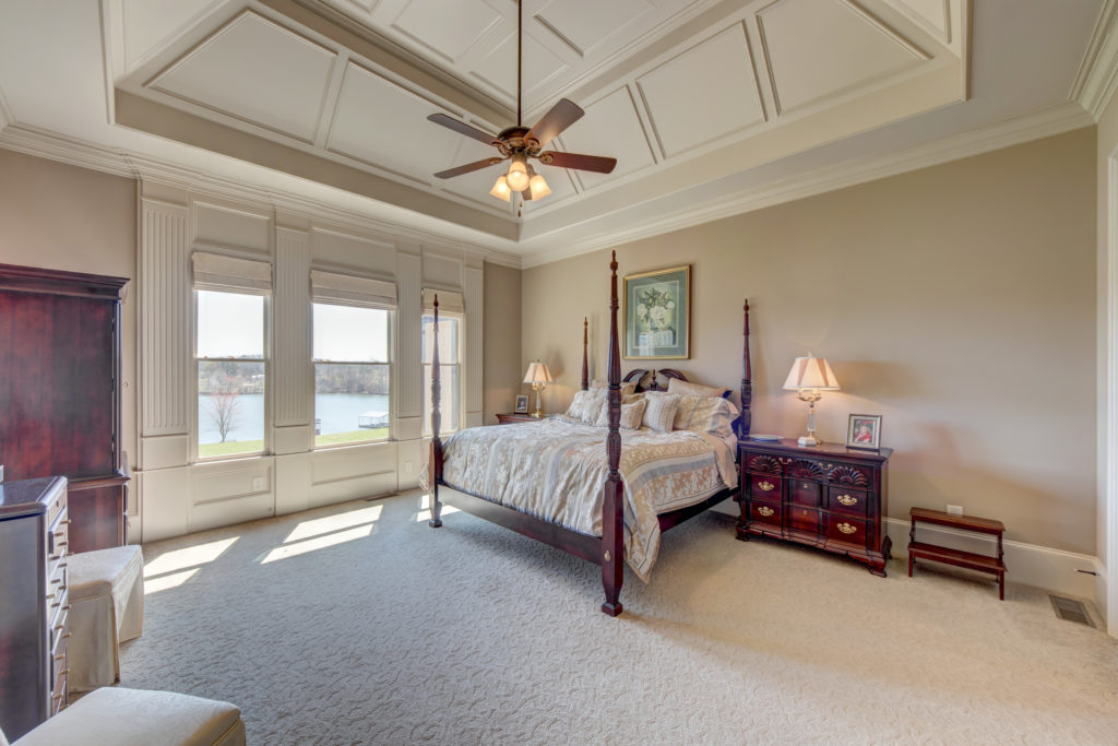 30 3669 Downing Way presented by The Sheila Davis Group Lake Lanier Real Estate
