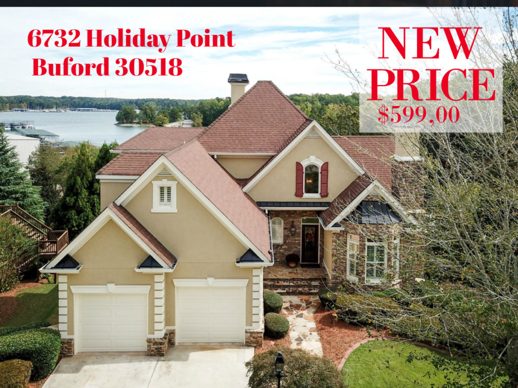 4 5 2018 price reduction Holiday Point