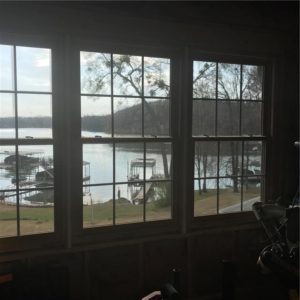 94 Sunrise Ct Dawsonville GA 30534 Sheila Davis Group Lake Lanier