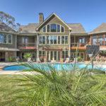 LAKE LANIER PRIVACY & RESORT LIVING, home for sale lake lanier