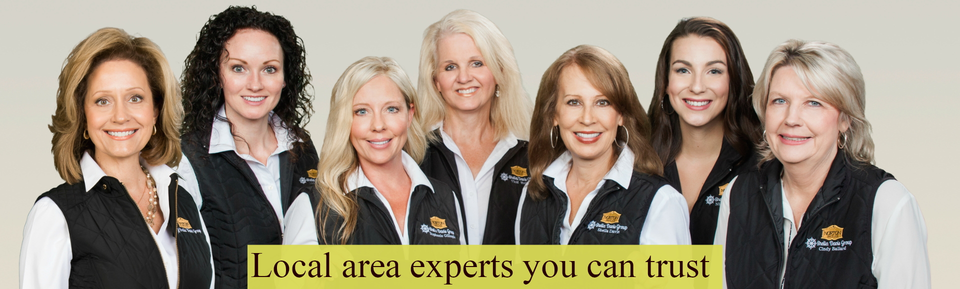 update 6 2019 Local area experts 2019