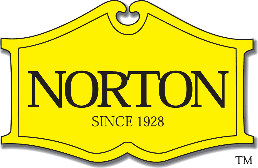 The Norton Agency, Gainesville, GA