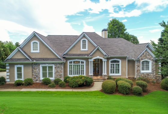 copyright 2018, Sheila Davis Lake Lanier Real Estate, GA, Georgia