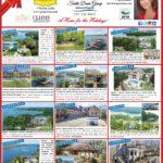 lake-lanier-homes-for-sale-ga