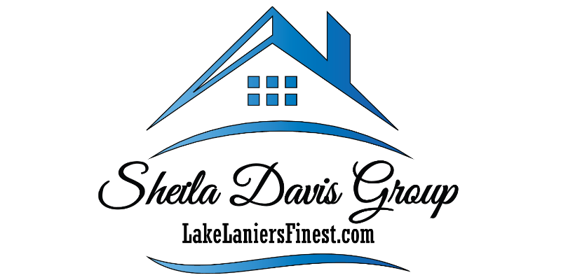 Lake Lanier Homes for Sale | Sheila Davis Group | Lake Lanier Real Estate Agents