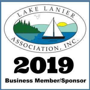 2019 LLA Business Sponsor