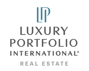 Luxury Portfolio International Georgia Sheila Davis Group Lake Lanier