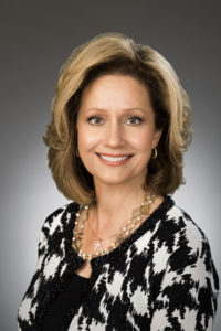 Linda Thompson, Sheila Davis Lake Lanier Real Estate Group, The Norton Agency