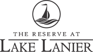 The Reserve Club and Marina at Lake Lanier homes for sale Sheila Davis Group Norton Agency