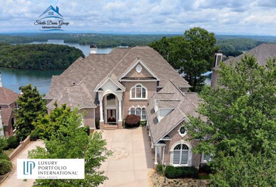 3502 Lake Breeze Lane, Harbour Point, Lake Lanier home for sale Sheila Davis Real Estate Group, The Norton Agency, Gainesville, GA