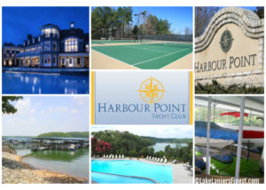 Sheila Davis Group #1 Agents on Lake Lanier Real Estate Harbour Point