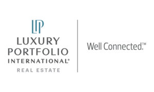 Luxury Real Estate Sheila Davis Group