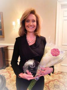Linda Thompson, Sheila Davis Group Lake Lanier's best Realtors Real Estate Agents