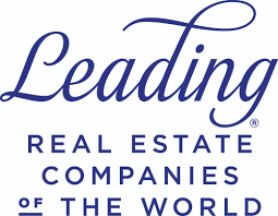Leading Real Estate companies of the world Sheila Davis group