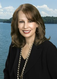Sheila Davis #1 Lake Lanier Agent Real Estate Top Realtor