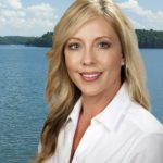 Stephanie Gillespie Realtor Sheila Davis Group Norton Agency