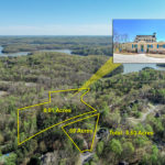 Manchester home for sale on Lake Lanier Sheila Davis Group