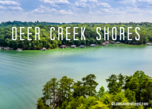 Sheila Davis Lake Lanier Real Estate Group #1 Home sales on Lake Lanier