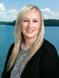 Miranda Brooks Assistant