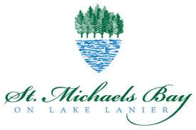 Sheila Davis Lake Lanier Real Estate Norton Agency