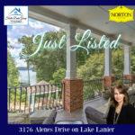 just listed 3176 Alenes