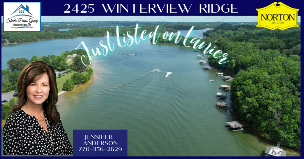 2425 Winterview Ridge