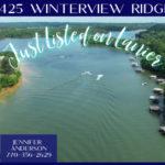 2425 Winterview Ridge