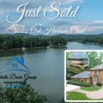 Lake Lanier homes for sale Sheila Davis Real Estate agent group