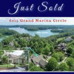 Lake Lanier Real Estate Sheila Davis Group The Norton Agency