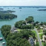 Sheila Davis Group Best Realtors on Lake Lanier Sell your home buy a lake house