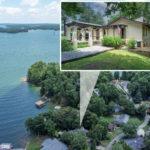 lake Lanier homes for sale - Sheila Da